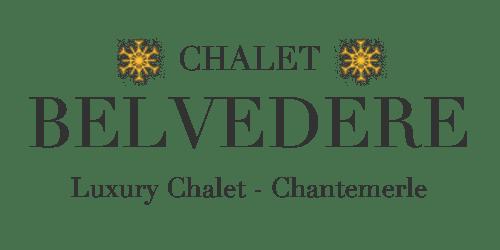 ChaletBelvedere